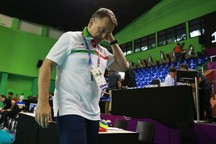 کولاکوویچ: تمام مسابقات می تواند یک تمرین خوب برایمان باشد