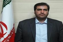 افتتاح 64 پروژه عمرانی و اقتصادی در شهرستان پارس آباد