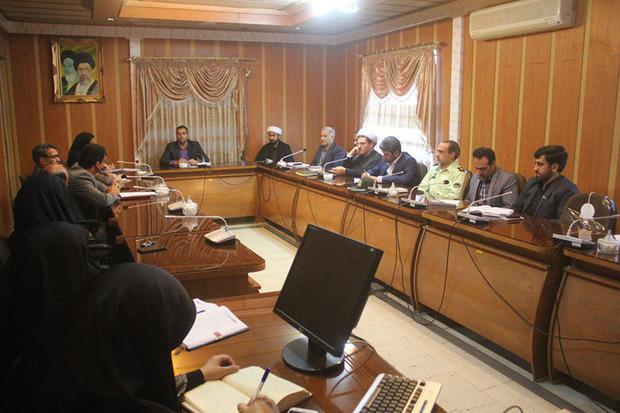 راه اندازی بیمارستان تامین اجتماعی مطالبه مردم خمین است