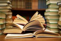 چهار عنوان کتاب ناظم الاطبای کرمانی چاپ میشود