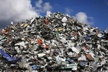 خبر انتقال پسماند خطرناک پتروشیمی به گیلان صحت ندارد