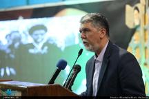 وزیر ارشاد: امام ر وح زمانه بود و به زمان روح د اد