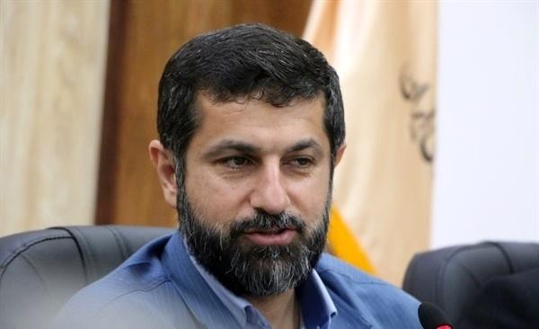 شرکتهای دانشبنیان خوزستان سهم عمدهای در تامین نیازهای نفت دارند
