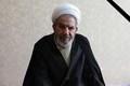 پیکر حجت الاسلام حسنی فردا در ارومیه تشییع می شود