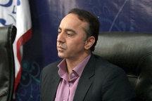 کونگ فو ایران مخاطب جهانی پیدا کرده است