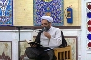 پژوهشگر دینی: چاچلوسی از آفت های بزرگ جامعه اسلامی است
