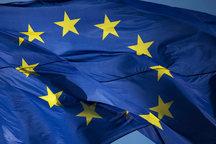 اتحادیه اروپا به دنبال سوئیفت مستقل برای حفظ برجام