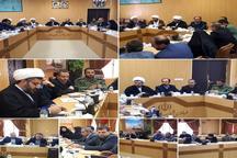 برگزاری بیش از 50 برنامه فرهنگی و ورزشی ویژه دهه مبارک فجر در شهرستان دماوند