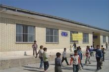 28 مدرسه خیرساز در استان بوشهر دردست اجراست