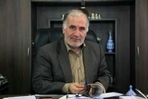 جشنواره آش ایرانی شهریورماه سال جاری برگزار میشود