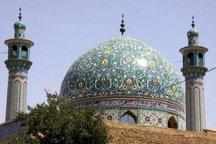 کانون های مساجد کهگیلویه و بویراحمد 56 هزار عضو دارد