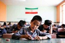 هدیه یک میلیون تومانی برای دانش آموزان کم برخوردار خوزستان