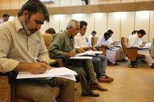 دومین المپیاد ایمنی سیستان و بلوچستان برگزار شد