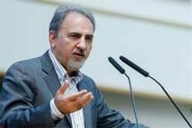 شهردار تهران: فراخوان جذب سرمایه گذار در بافت فرسوده شهر منتشر می شود