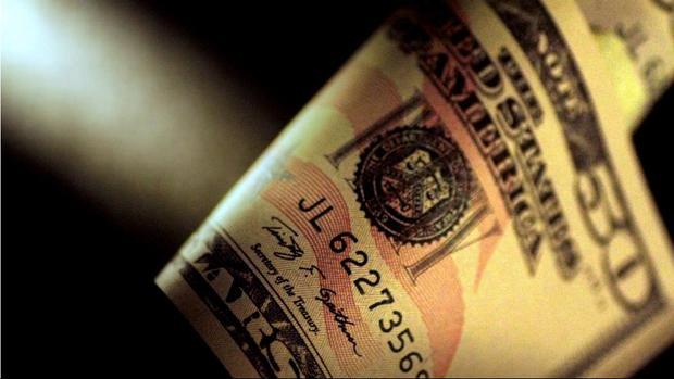 چشم انداز تاریک برای توافق بر سر یک سیاست بزرگ مالی در آمریکا