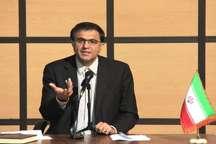 فرماندار بروجرد: روزقدس نماد وحدت واتحاد مسلمانان جهان است