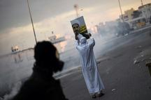 فضای سیاسی خفقان آور بحرین/ سکوت حلقه ترامپ در برابر نقض حقوق بشر آل خلیفه