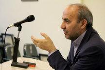 وضعیت مطلوب آذربایجانشرقی در باروری