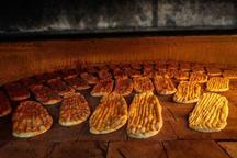 مدیرکل اقتصادی استانداری: مصوبه افزایش قیمت نان در قم ابلاغ نشده است