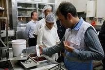 بهداشت در رستوران های بین راهی قزوین ارتقاء می یابد