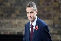 وزیر دفاع بریتانیا: بریتانیاییهای داعشی باید شناسایی و کشته شوند
