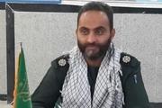 اجرای بیش از 200 برنامه ویژه گرامیداشت هفته بسیج در میناب