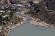 گیلان، نیازمند مدیریت آب در سایه حفظ محیط زیست