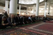 حضور میدانی شهبازی در شهرستانهای البرز برای پیگیری روند حل مشکلات مردم
