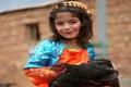 جزئیات مرگ دلخراش دانشآموز دختر کردستانی