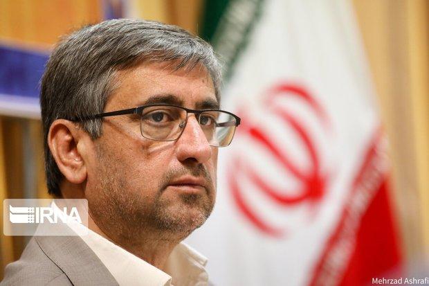 استاندار همدان: تعامل سپاه با دولت زمینهساز توسعه است