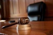یک شرکت متخلف به عدم ایفای تعهدات ارزی در اصفهان جریمه شد