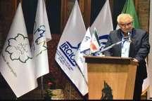 مدیر توسعه صنایع دستی ارسیکا: تبریز مانون رونق هنرهای اسلامی است
