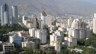 شاخص قیمت «اجاره بها» در استان تهران افزایش یافت
