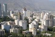 نرخ اجاره آپارتمان های نقلی در تهران+ عکس