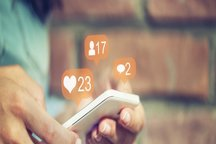 شبکههای اجتماعی چگونه جهان را دگرگون میکنند؟