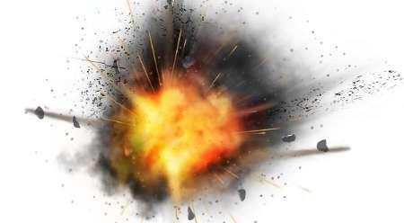 انفجار بمب در دانشگاه «یونسی» سئول
