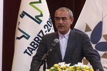 استاندار آذربایجان شرقی: دولت نمی تواند بنگاهداری کند