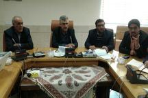 فرماندار اردستان: نظارت بر فعالیت سرویس مدرسه ها افزایش یابد