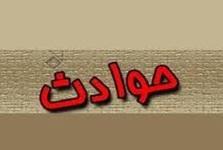 قتل در جیرفت به دلیل اختلاف ملکی و ناتوانی در کنترل خشم