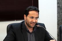بانک های زنجان بیش از 17.5 میلیون دلار در چهار ماه 96 حواله ارزی صادر کردند