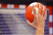 مسابقات هندبال جوانان منطقه یک کشور در تربت جام پایان یافت