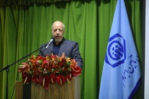 دانشگاه علوم پزشکی اصفهان 5 هزار میلیارد ریال بدهی دارد