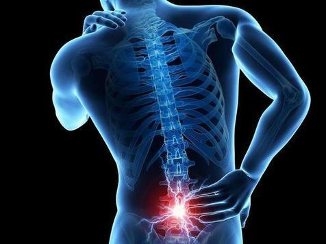 کدام دردها در مفاصل خطرناک هستند؟