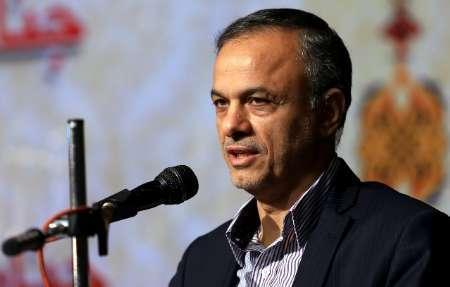 افزایش صادرات دانش بنیان کرمان به 340 میلیون دلار در دولت یازدهم