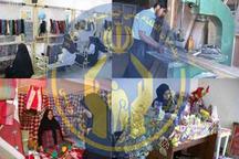هزار و 236 طرح اشتغالزایی در سیستان و بلوچستان اجرا شد
