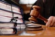 قوانین ناکارآمد، آسیب شناسی و بازنگری شود