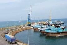 آغاز عملیات اجرایی سه پروژه سرمایهگذاری در بزرگترین بندر اقیانوسی کشور