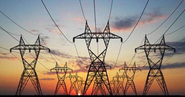 صادرات برق به ارمنستان کذب است