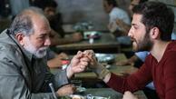توضیحات کارگردان سریال رمضانی شبکه یک + عکس