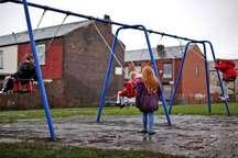 انگلیس به رده 156 در رتبهبندی جهانی حقوق کودک سقوط کرد